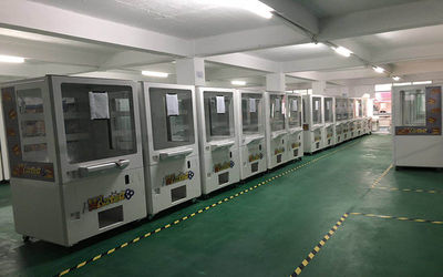 Guangzhou Chuangyuan Electronical Technology Co., Ltd.